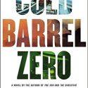 Cold Barrel Zero Review