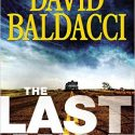 The Last Mile (Amos Decker series) Review