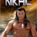 Nikhil (Kaliszian) Review