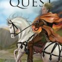 The-Gift-Knight's-Quest