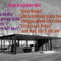 Amazon-Kindle-Keywords-5-Best-Practices-for-KDP-eBook-Publishers