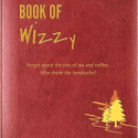 the-book-of-wizzy