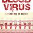 Blood-Virus