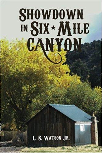 Showdown-in-Six-Mile-Canyon