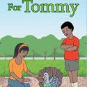 A-Pardon-For-Tommy