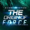 Book_Cover_The_Origin_of_FORCE