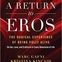 Return-to-Eros