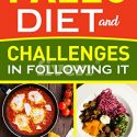 Paleo Diet and Challenges