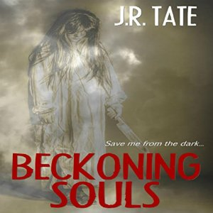 Beckoning Souls: A Psychological Thriller Review