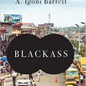 Blackass: A Novel Review