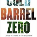 Cold Barrel Zero Review