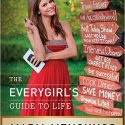 The Every Girl's Guide to Life Review