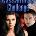 Cassandra's Challenge (Imperial) (Volume 1) Review