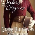 Dukes In Disguise Review