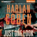 Just One Look Review
