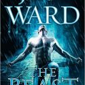 The Beast (Black Dagger Brotherhood) Review