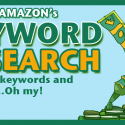 Choose-the-Perfect-Kindle-Keywords-that-Work