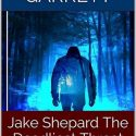Jake-Shepard-The-Deadliest-Threat