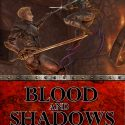 blood_shadows_novel_cover_final_ebook