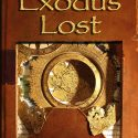 exodus_lost_cover_full_resolution