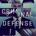 A_Criminal_Defense_book_cover