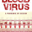 Blood-Virus