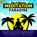 the_5_minute_meditation_paradise_cover