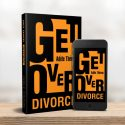GetOverDivorce_3D_COVERVAULT_v3_Extended_1600px