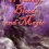 Whiskey, Blood, and Magic by David Chylde – The Best Urban Fantasy Novel for Your Leisure Reading