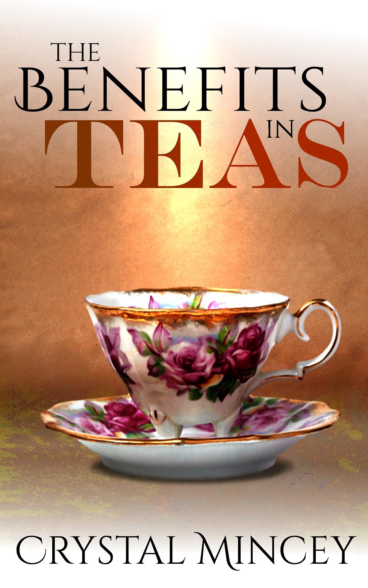 TeaBenefits