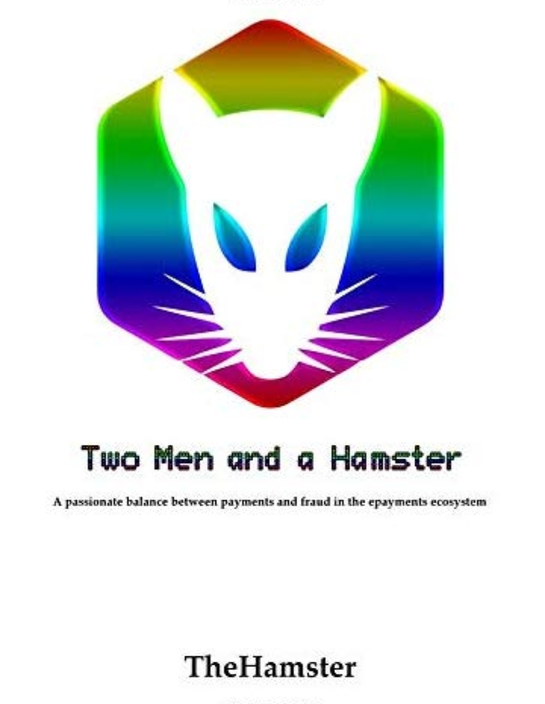 Two Men and a Hamster