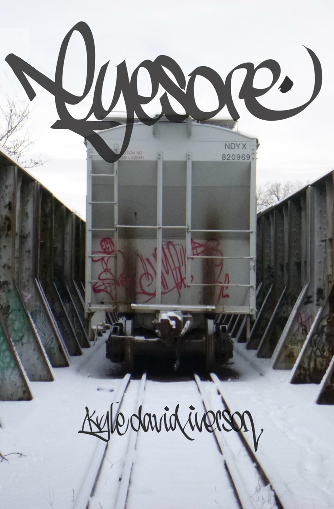Eyesore_Cover_for_Kindle