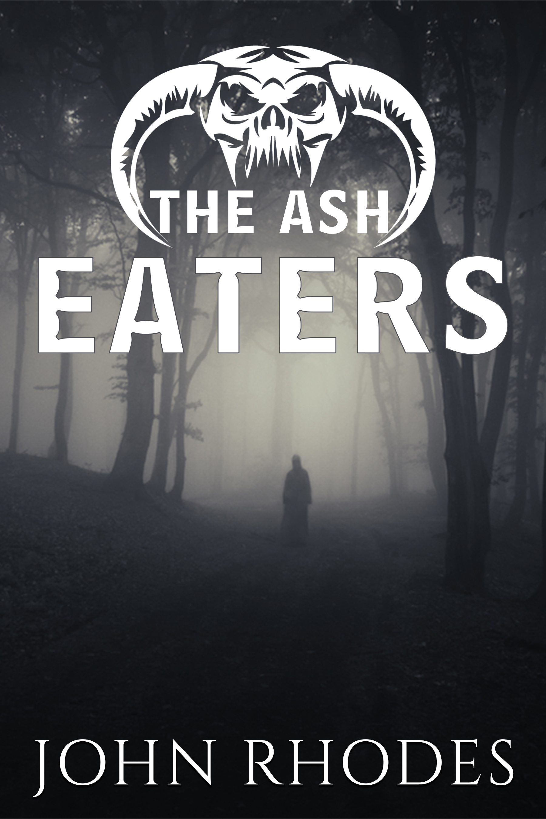 The Ash Eaters
