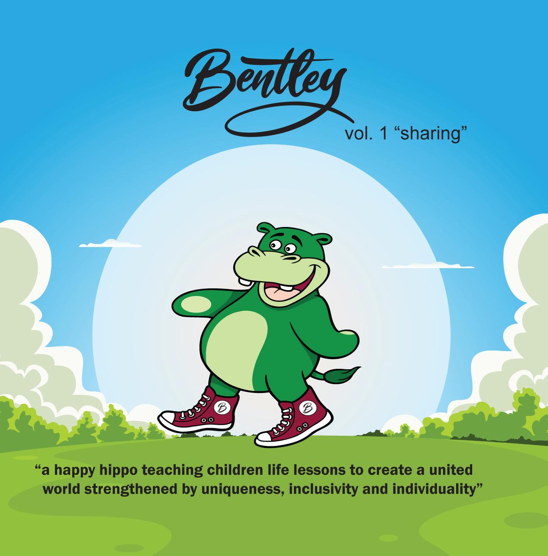 Bentley Hippo