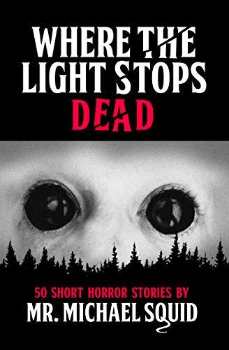 Light Stops Dead