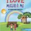I Love Masala Me