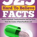 Naidenko_523 Hard To Believe Facts