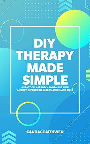 DIY Therapy Made Simple