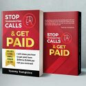 Stop Telemarketing Calls & Get Paid