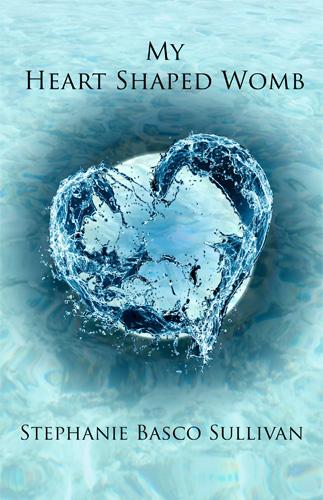 heartshapedwomb