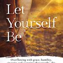 Let Yourself Be