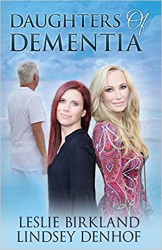 Daughters of Dementia