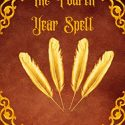The Fourth Year Spell