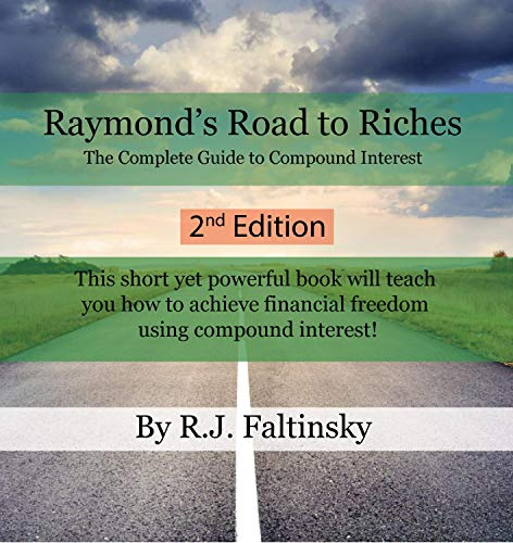 Raymond's Road to Riches
