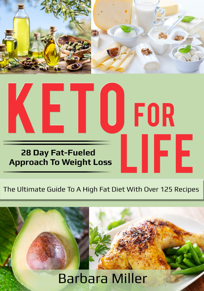 Keto_for_life_Flat_small