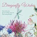 Dragonfly Wishes