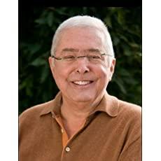 Ronald S. Barak