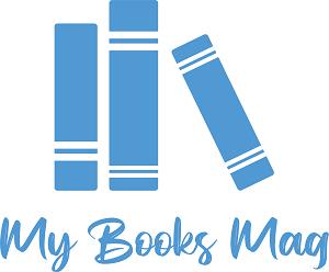 mybooksmag