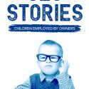 CEO-Stories